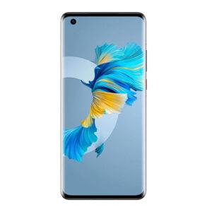 Huawei Mate 40 Front image display