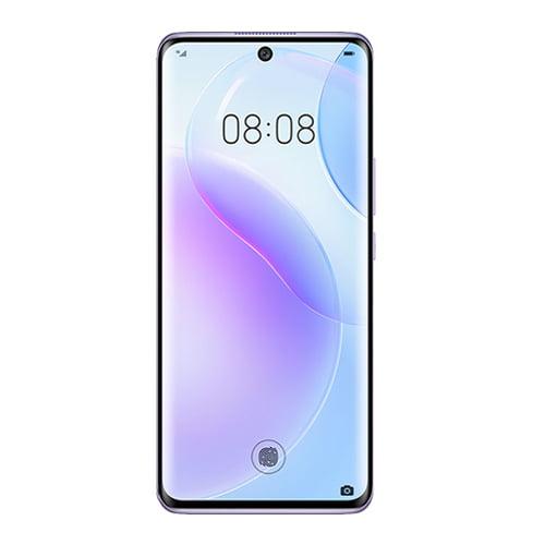 Huawei Nova 8 Front image
