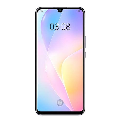 Huawei Nova SE Front image