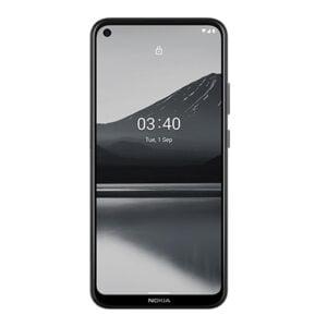 Nokia 3.4 Front