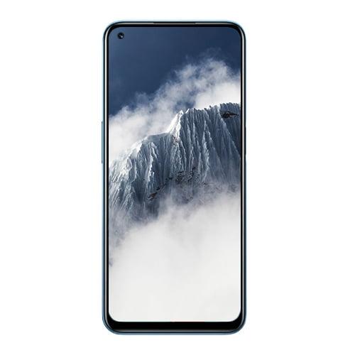 Realme 8 5G Front Display