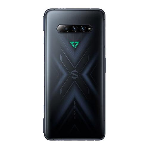 Xiaomi Black Shark 4 pro black black