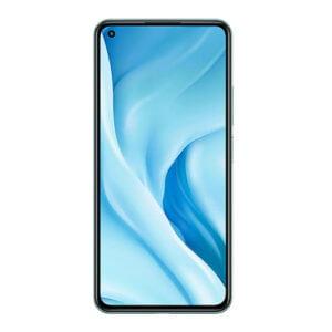 Xiaomi Mi 11 Lite 5G (Xiaomi Mi 11 Youth) front