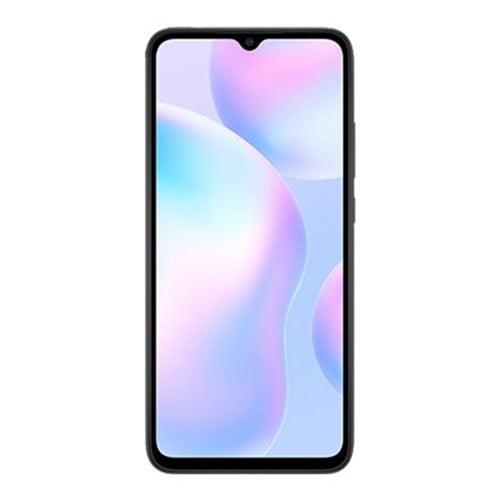 Xiaomi Redmi 9A Front Display
