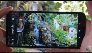 Xiaomi Redmi 9A Camera
