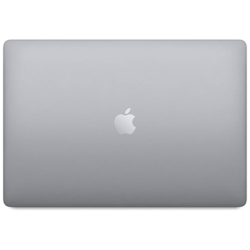 Apple MacBook Pro 16 2020 (MVVJ2) Laptop
