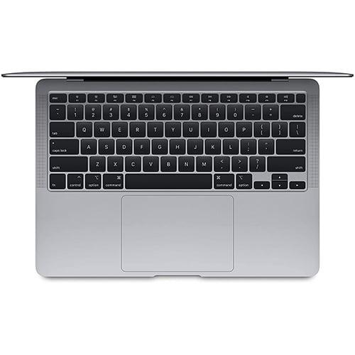 Apple MacBook Air 2020 (MVH22) Laptop Space Gray