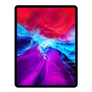 Apple iPad Pro 11 2020 Front Display