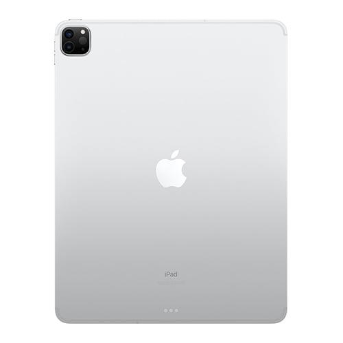 Apple iPad Pro 12.9 2020 Back Side Display