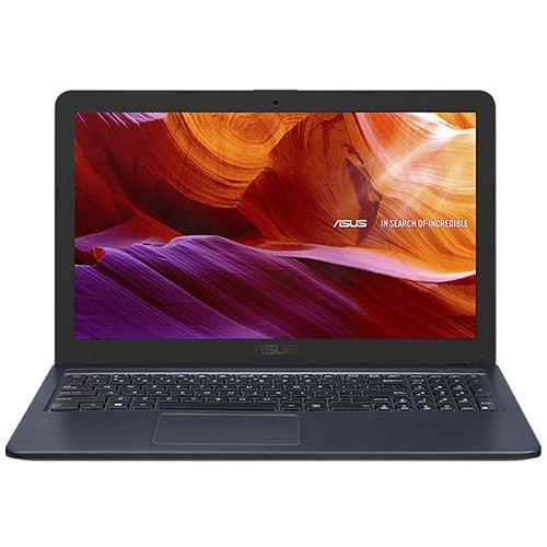 Asus X543N Laptop