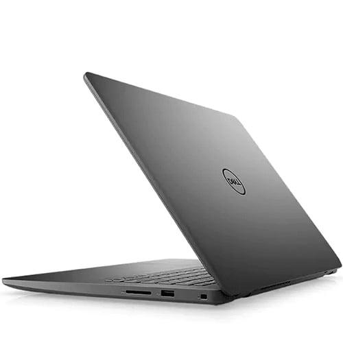 Dell Vostro 3401 Laptop