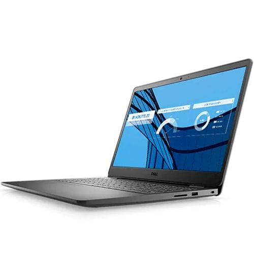 Dell Vostro 3501 Laptop