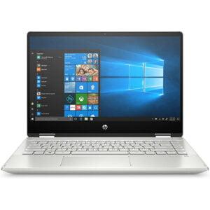 HP Pavilion x360 14 (14m-dw0023dx) Laptop