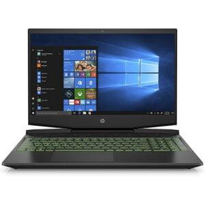 HP Pavilion Gaming 17 Laptop
