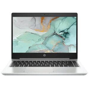 HP ProBook 440 G7 Laptop