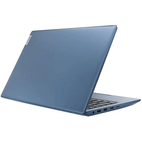 Lenovo IdeaPad 1 11IGL05 Laptop
