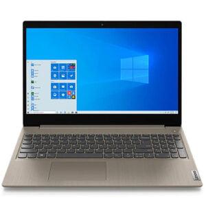Lenovo Ideapad 3 15 Laptop