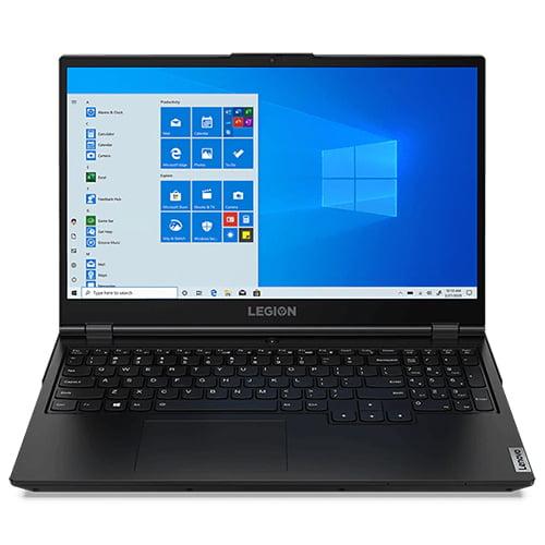 Lenovo Legion 5 (15) Gaming Laptop