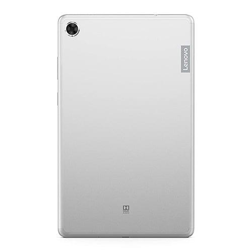 Lenovo Tab M8 White