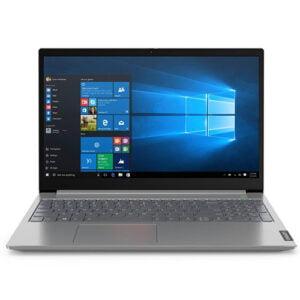 Lenovo ThinkBook 15-IIL Laptop