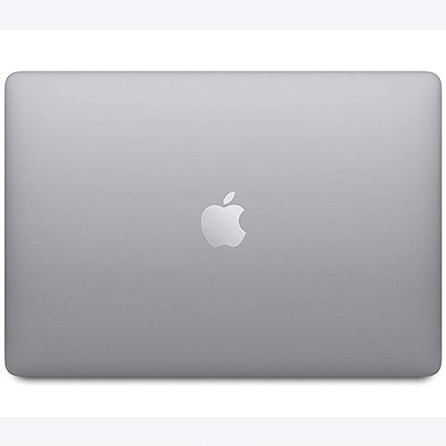 Apple MacBook Air M1 MGN73 Laptop Back Space Gray