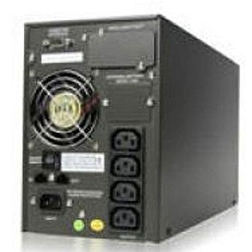 Mecer 650VA (ME-650-VU) Off-Line UPS