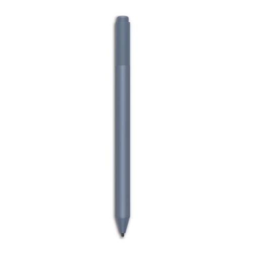 Microsoft Surface Pen Gray