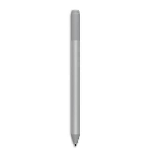 Microsoft Surface Pen Silver
