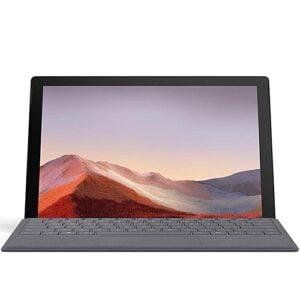 Microsoft Surface Pro 7 Laptop