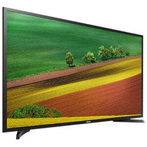 Samsung 32N5000AK Front Display Black