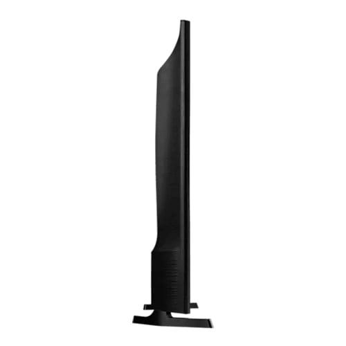 Samsung 32N5000AK Side Display Black