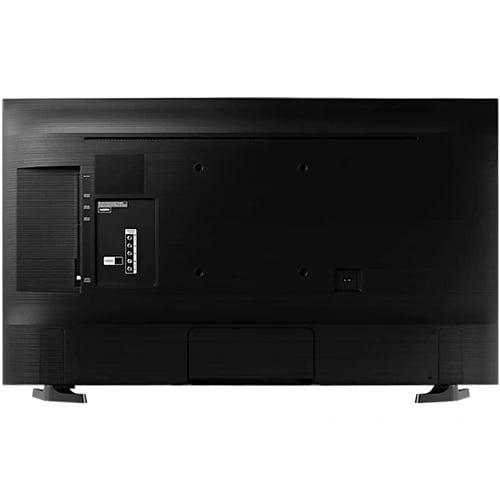 Samsung 32N5000AK Back Display Black