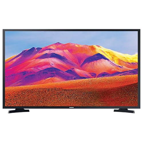 "Samsung [40T5300] 40"" inch Smart TV Front Display"