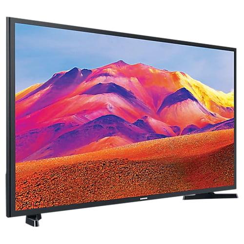 "Samsung [40T5300] 40"" inch Smart TV Side Display"