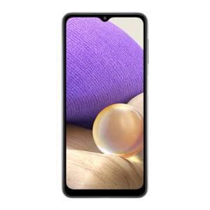 Samsung Galaxy A32 4G front Display