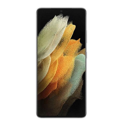 Samsung Galaxy S21 Ultra 5G (G998B) front display