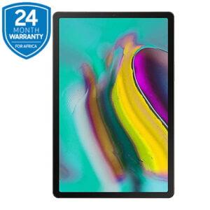 Samsung Galaxy Tab S5e Display