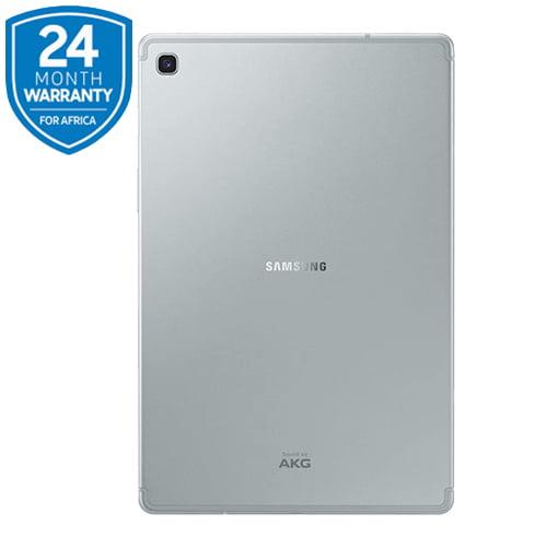 Samsung Galaxy Tab S5e White