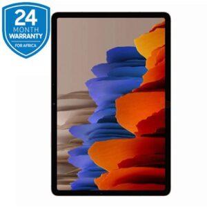 Samsung Galaxy Tab S7 Display