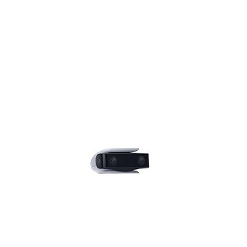 PlayStation 5 (PS5) Dongle