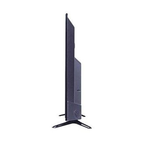 "TCL (32S2910) 32"" inch Digital TV Side Display Black"