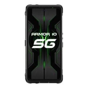 Ulefone Armor 10 5G Display