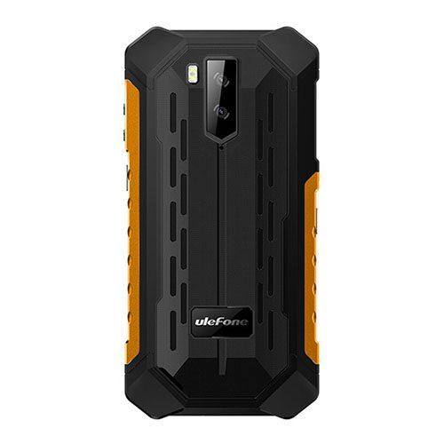 Ulefone Armor X5 Black