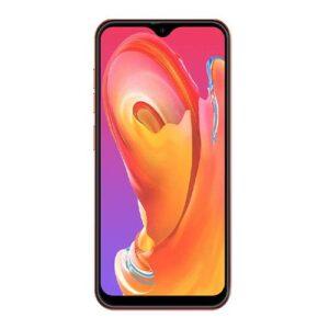 Ulefone Note 8 Display