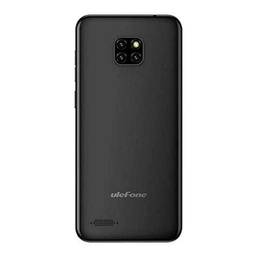 Ulefone S11 Black