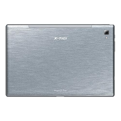 X-Tigi Hope 10 Pro Back Display Gray