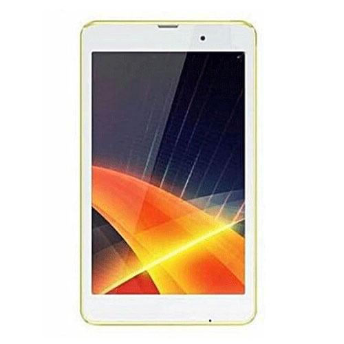X-Tigi Joy10 Tablet Front Display
