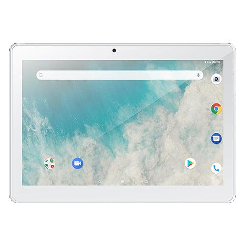 X-Tigi Tablet Joy10 Display