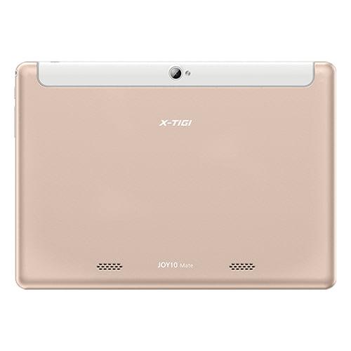 X-Tigi Tablet Joy10 Mate Gold