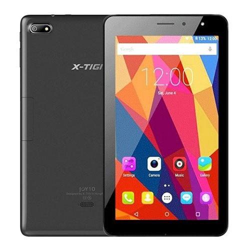 X-Tigi Joy10 Pro